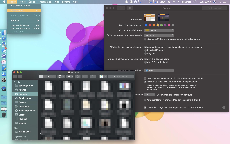 macOS_10_14_Moja_beta_1_screen1.jpg