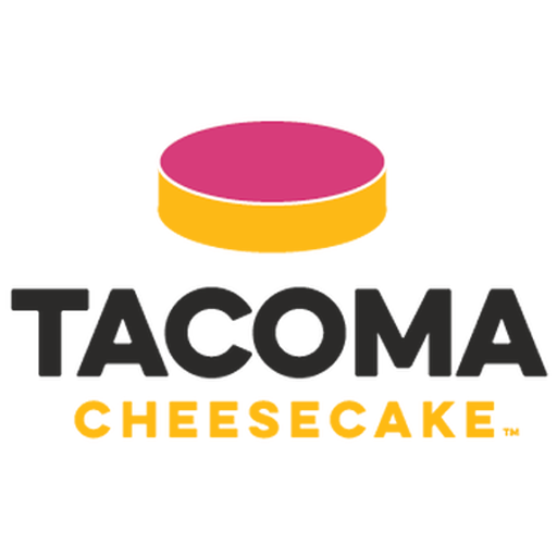 Tacoma Cheesecake