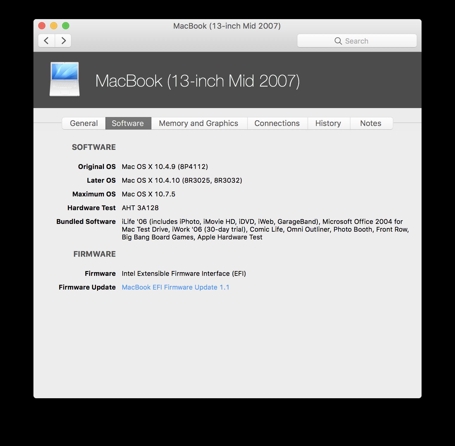 MacBook%20noir%20MacTracker.png