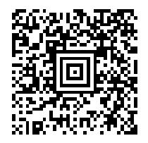 https://cl.ly/2Y172N2p2k2f/Screen%20Shot%202016-09-26%20at%2020.16.25.png