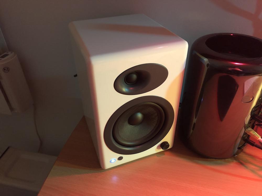Audioengine%20A5plus%20de%20gauche.JPG
