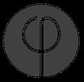 Famo.us Logo