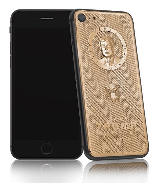 iPhone-Or-Caviar-Trump.jpg