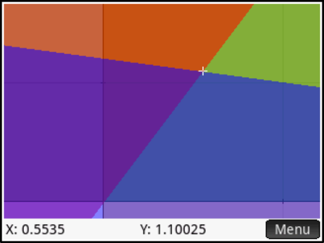 [Image: Image%2525202018-10-02%252520at%2525208....2520PM.png]