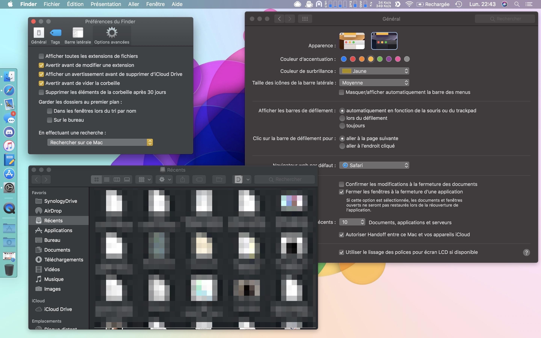 macOS_10_14_Moja_beta_1_screen2.jpg