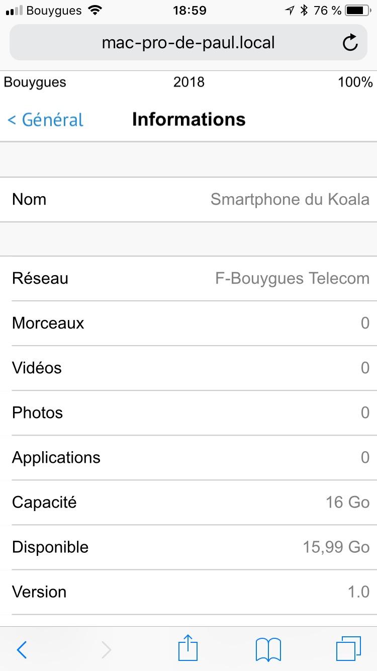 mobileOS%201.jpeg