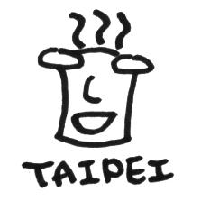 CocoaHeads Taipei Logo