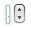 number input in Safari