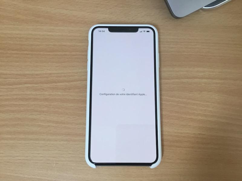 iPhone%20XS%20Max.jpg