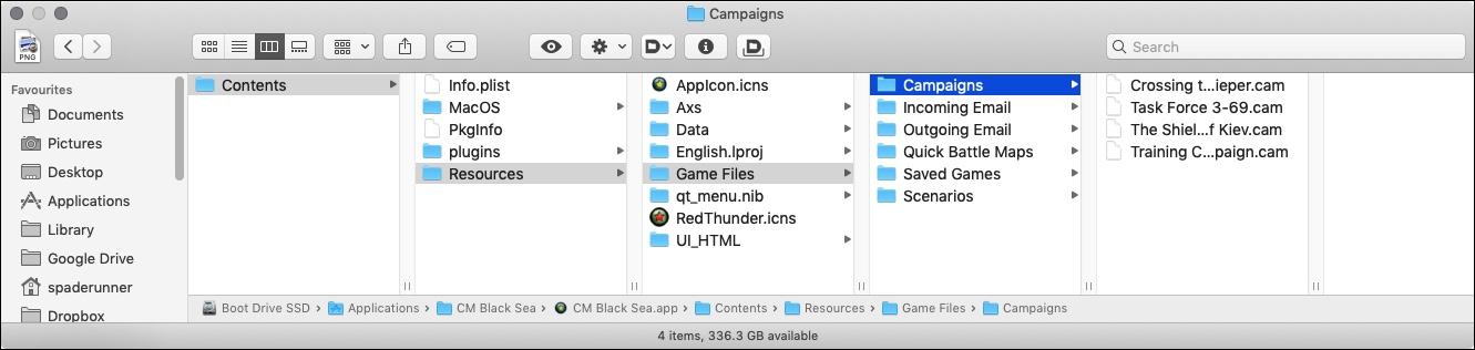 screenshot_1179.jpg