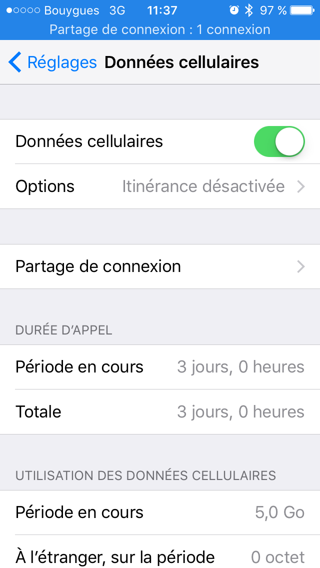 Donnees%20cellulaires%20iPhone.PNG
