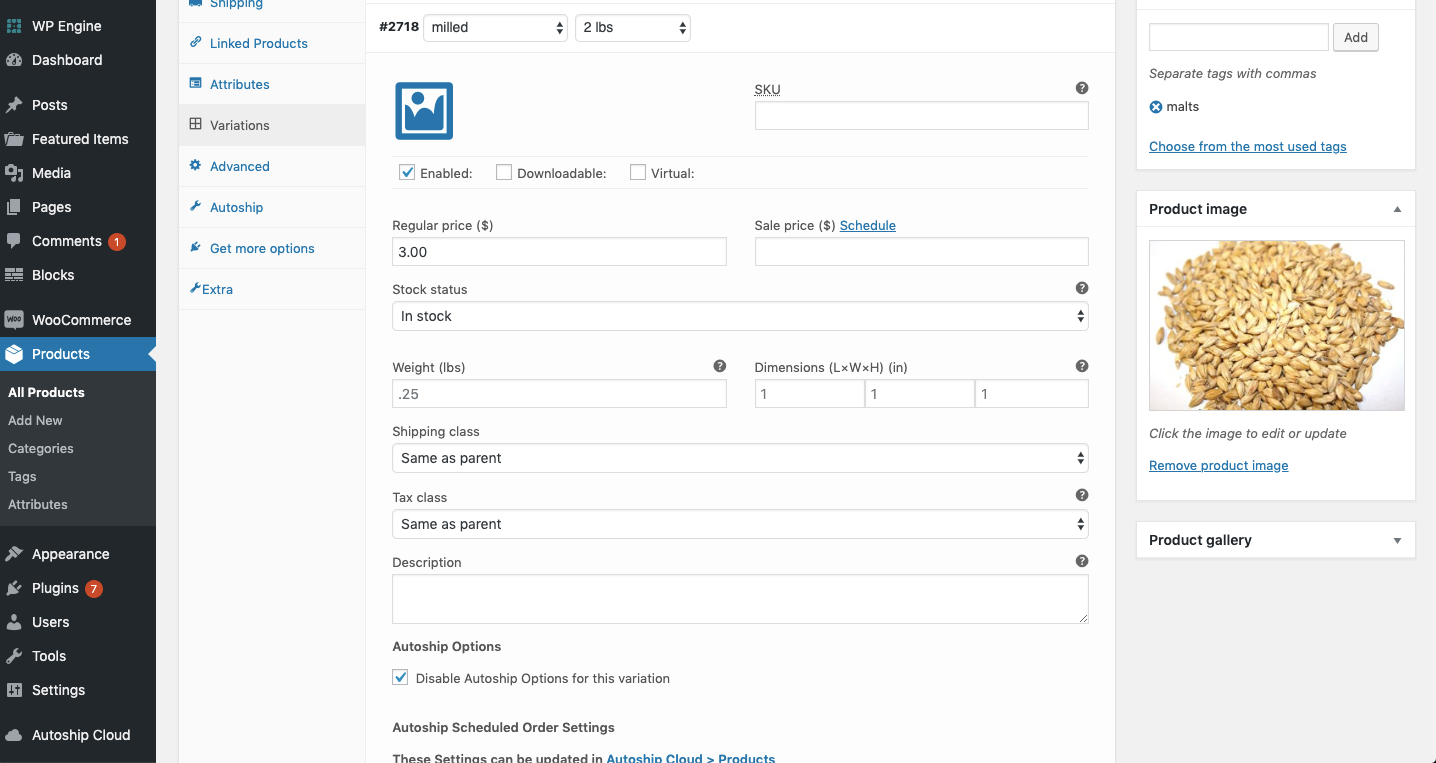 autoship_dissable_schedule_order_options_default