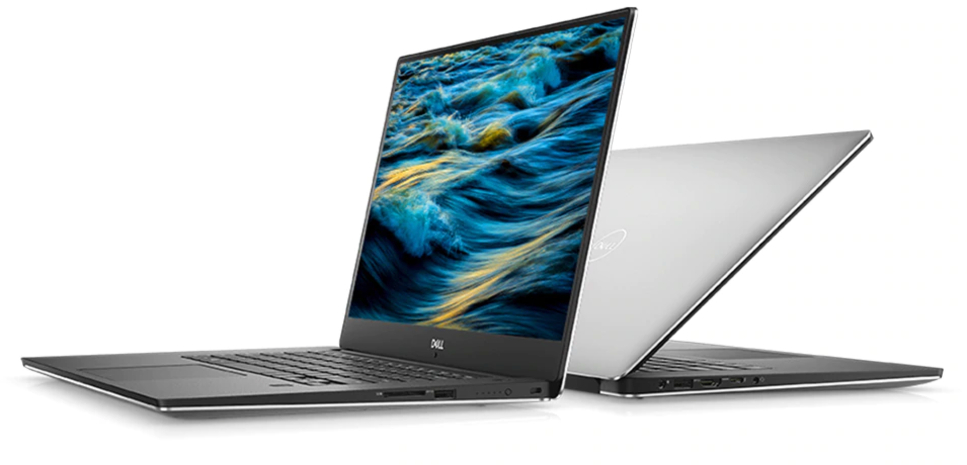 best business laptops for North East companies in 2018-19