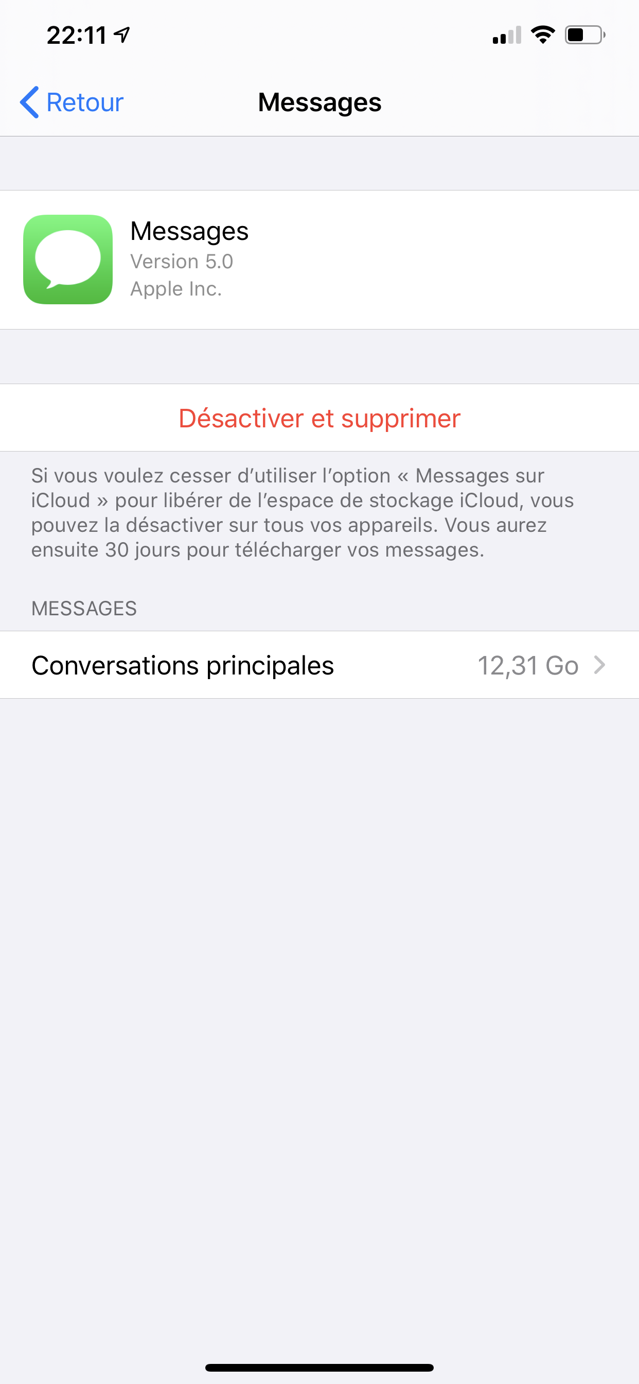 Stockage%20Messages%20iPhone.png