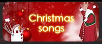 Christmas Carol Pack - 14