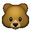 :bear: