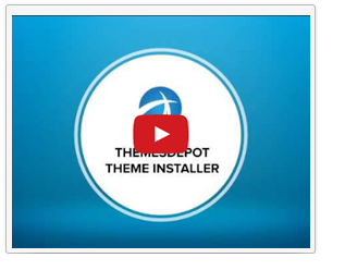 AutoDealer – Car Dealer WordPress Theme