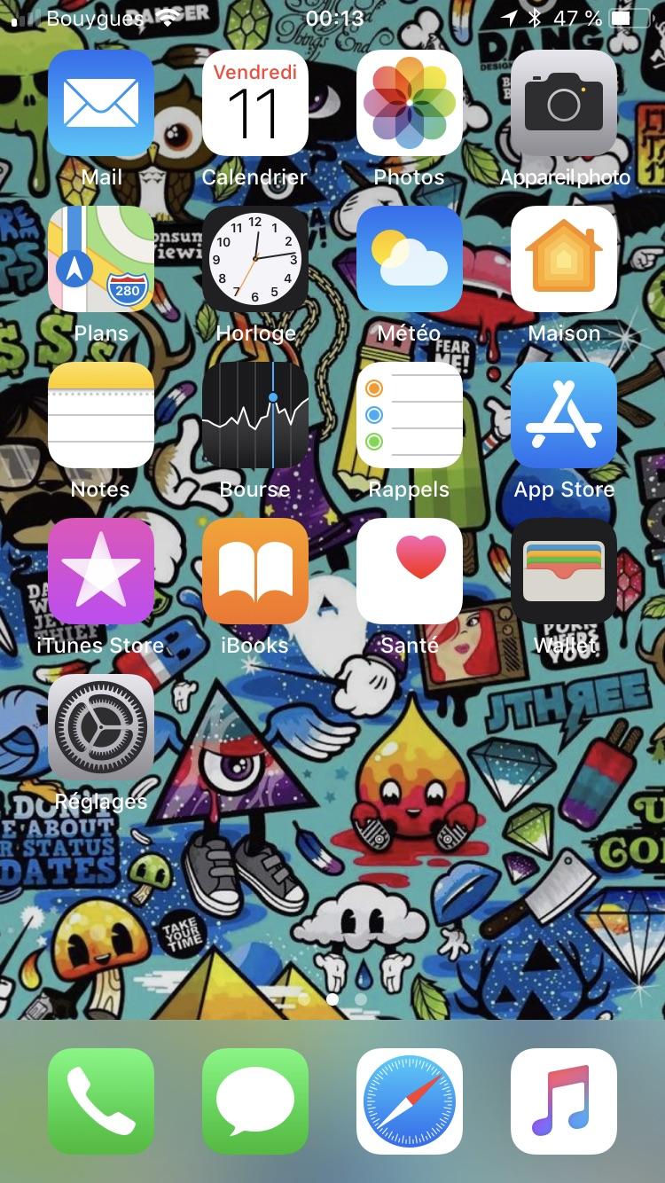 Wallpaper%20iPhone%208%2020180510.jpg