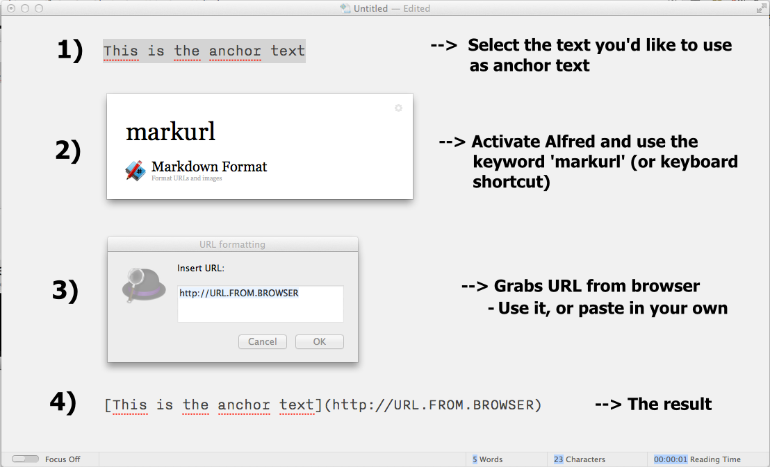 markdown%20help.png