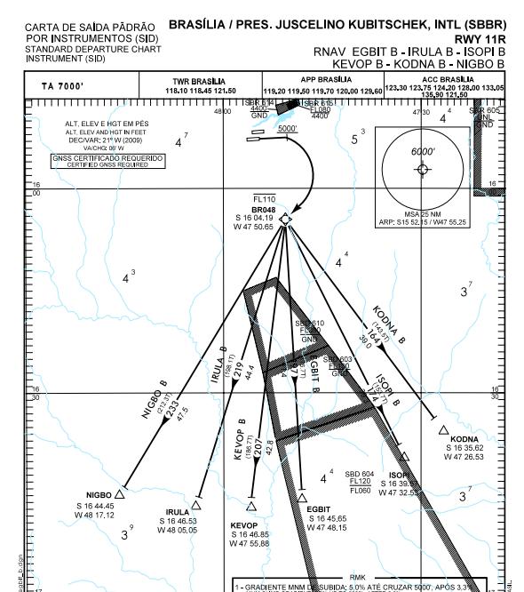 plano - Plano de vôo GLO-1677 Image%202012-11-23%20at%203.28.50%20PM