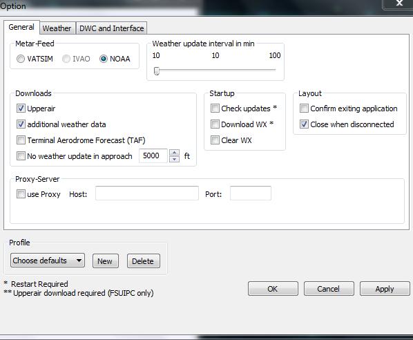 FSrealWX Lite - Nova Versão - Página 3 Image%202013-04-08%20at%202.48.45%20PM
