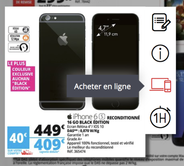 iPhone%20Black%20Edition%20Auchan.png