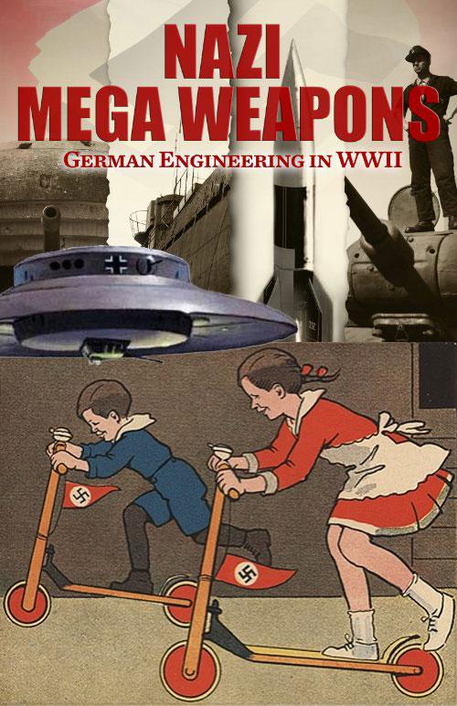 german-mega-weapons.jpg