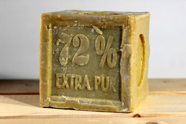[Image: savon-olive-600g.jpg]