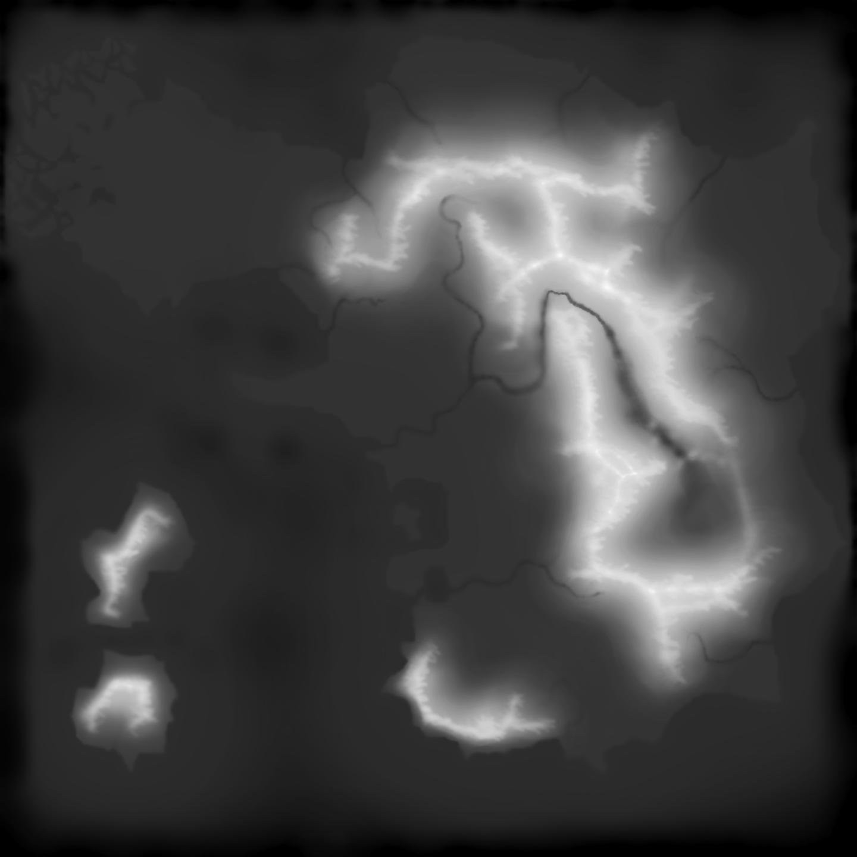 heightmap-smallpng