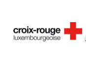 Croix rouge Luxembourg