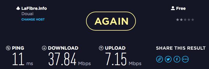 SpeedTest%20sans%20VPN.png