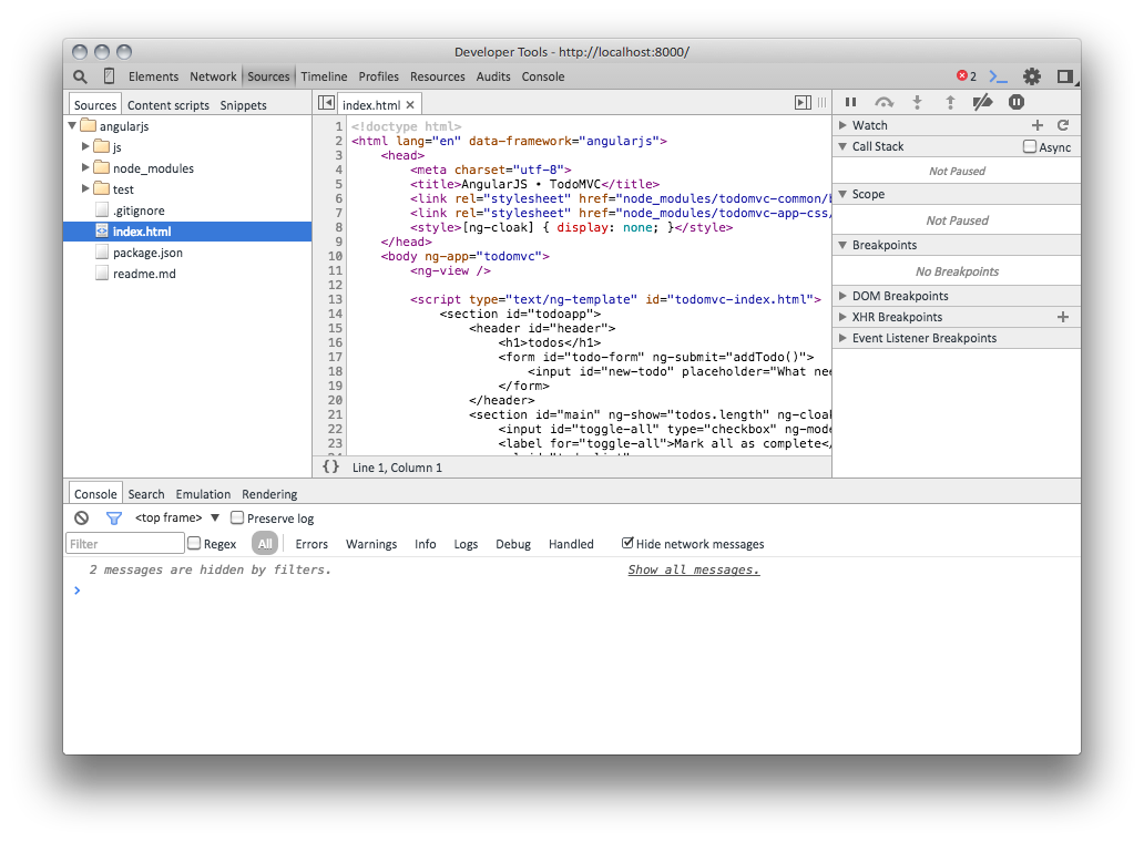 devtools-preview