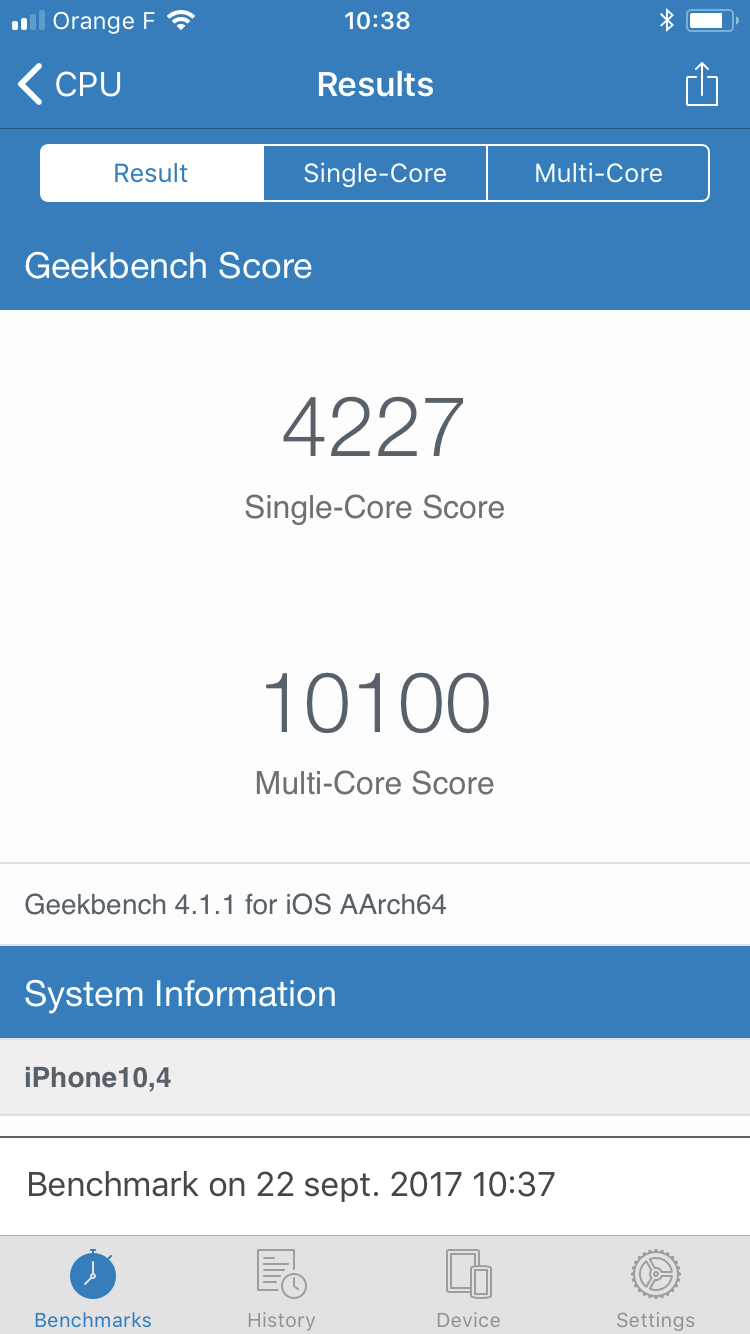 Geekbench%20iPhone%208.PNG
