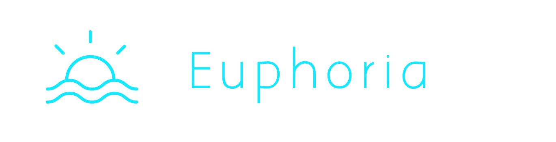 Euphoria Banner