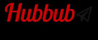 AngularJS Hubbub