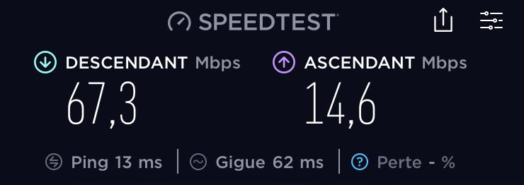 Speedtest%20Free.png