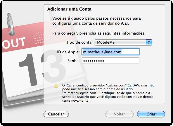 Captura_de_tela_2011-10-13_%C3%A0s_21.39.07.png
