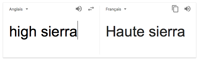 Traduction%20High%20Sierra.png