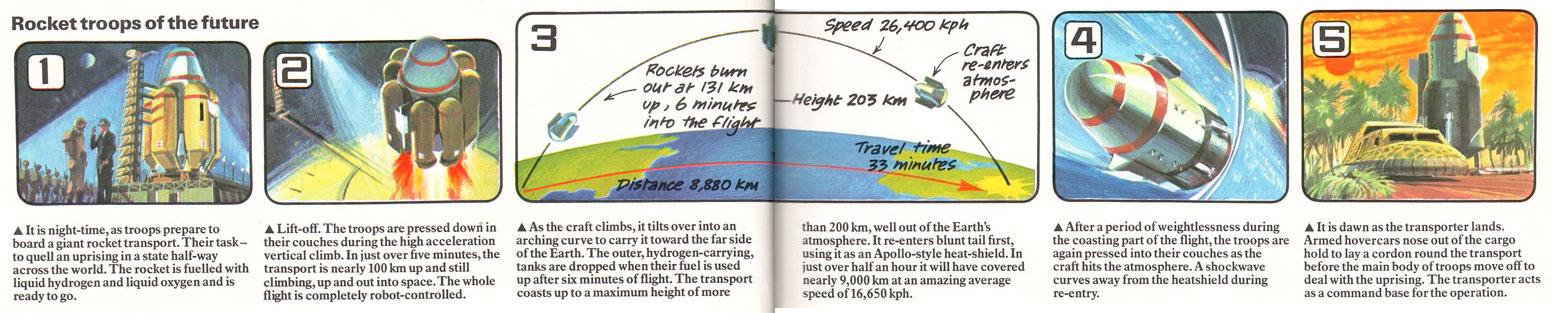 rockettroops1.jpg