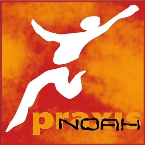 Praxis Noah