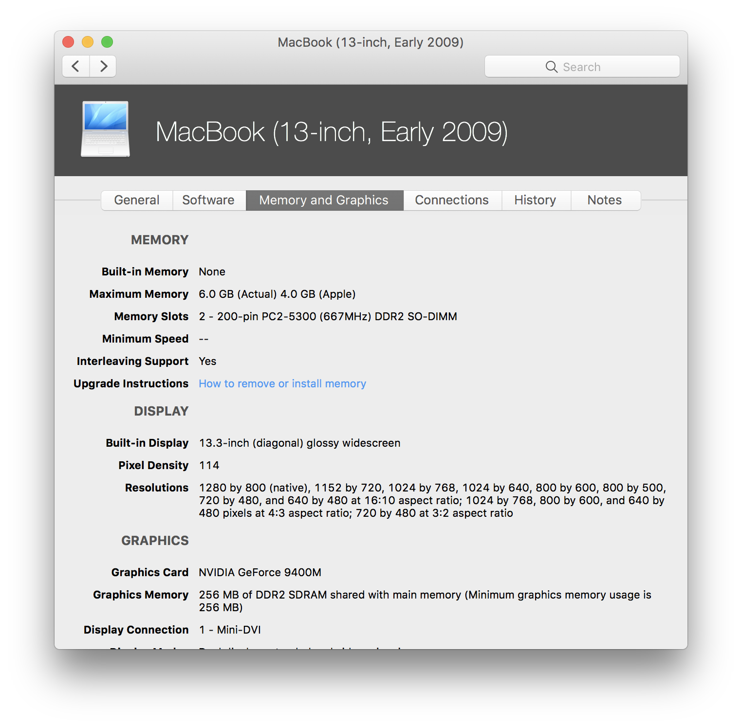 macbook-debut-2009.png