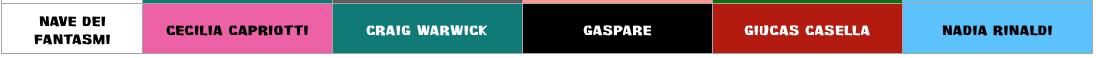 Schermata%202018-01-22%20alle%2021.13.01.png