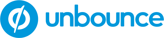 unbounce.com logo
