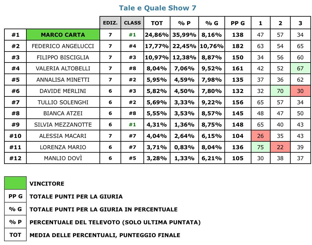 Schermata%202017-12-03%20alle%2011.29.46.png
