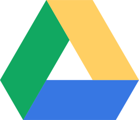 [Image: 692px-Google_Drive_Logo.png]