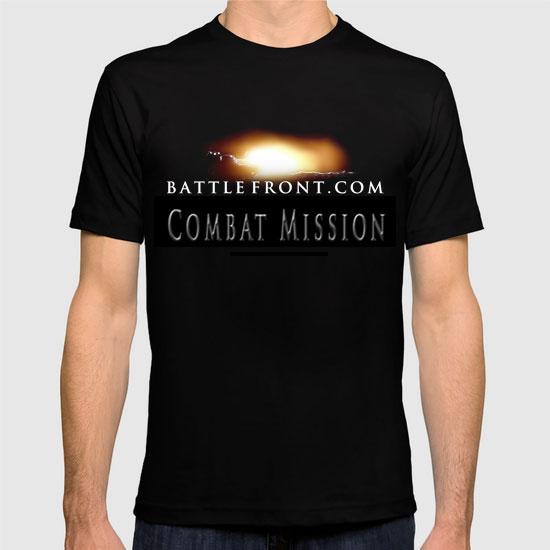 combat-mission-t-shirt.jpg