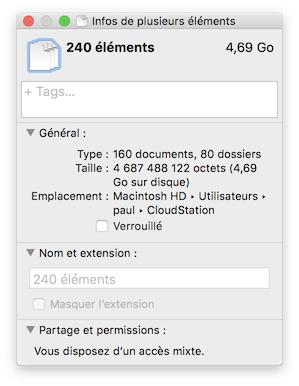 Stockage%20fichiers%20CS%20Mac.png