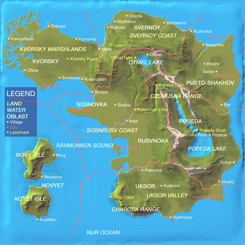 map-smallpng