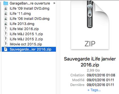 iMovie%20NAS.png
