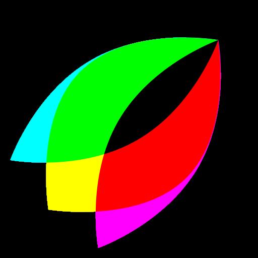 VisBug Logo